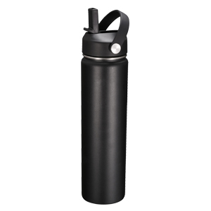 perfect fit hydro flask wide mouth