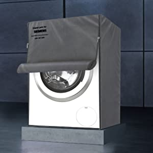 Siemens protective dust cover grey