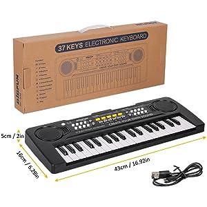 tastiera-pianoforte-elettronica-bambini-37-tasti-t