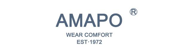 AMAPO