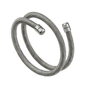 collana;bracciale;uomo;snake;acciaio