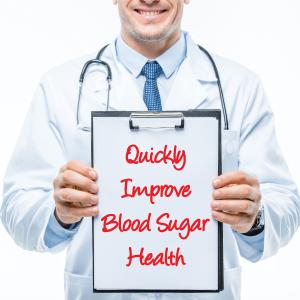 diabetic vitamins packets diabetes supplement diabetes freedom diabetic shakes metformin 500mg q 10