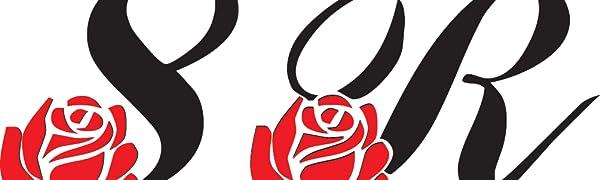 Serene Roses
