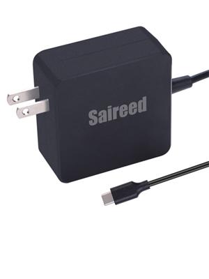 45w lenovo 300e chromebook charger