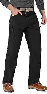 tactical pants men hiking pants mens golf pants stretch pants for men military pants for men