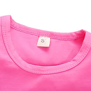 clothes for toddler girls 3t