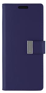 galaxy-note20-wallet-case-leather-folding-flip-card-case-02