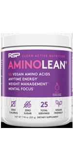 vegan pre workout powder for women amino lean preworkout bcaa