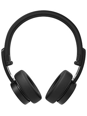 Urbanista Detroit On Ear Bluetooth Headphones Up To Elektronik