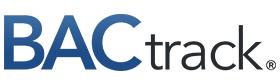BACtrack Breathalyzers Logo