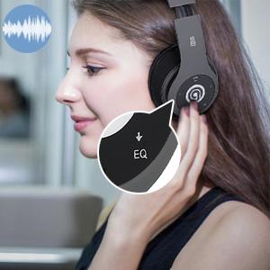 Bluetooth Kopfhörer Kabellose