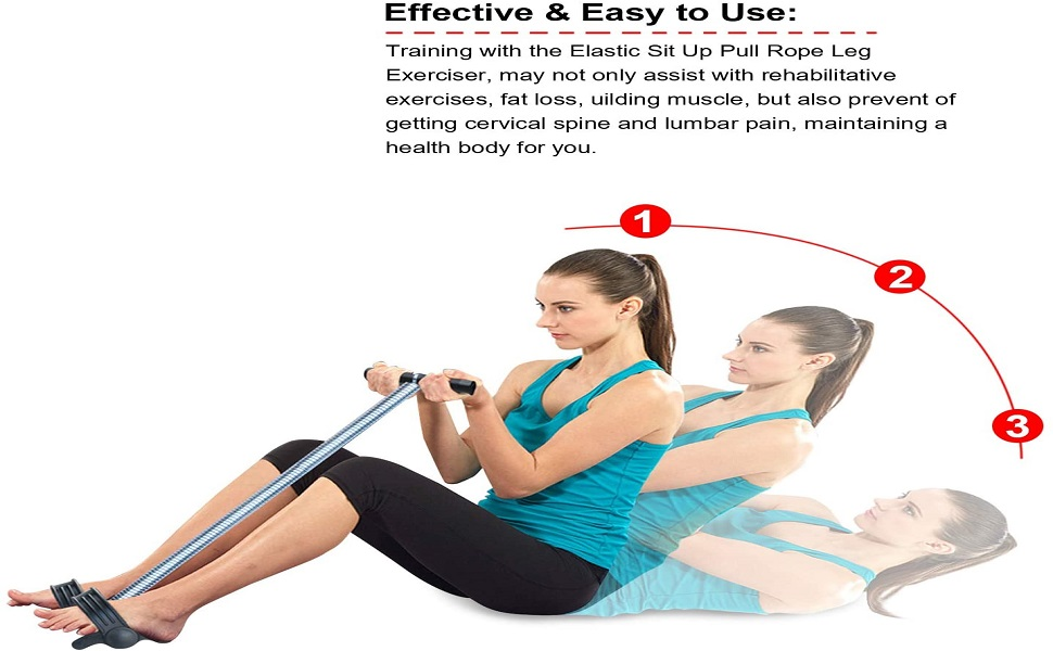 tummy trimmer for men