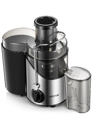 centrifuga-frutta-e-verdura-aicook-2020-estrattor