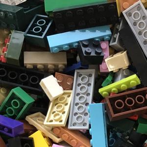 best building bricks