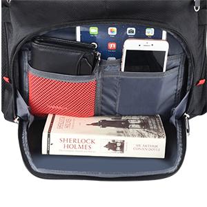 Travel Shoulders Bag