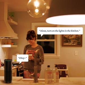 google home lampe e27