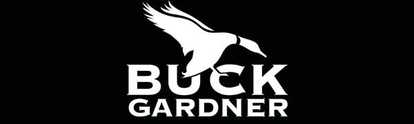 Buck Gardner, Buck Gardner Calls, Duck Call, Goose Call, Predator Call