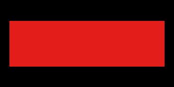 Thinkware Sports Logo