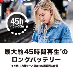 CKS5TWB_475