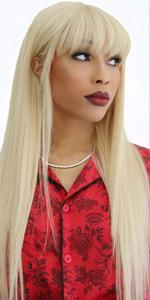 613 blonde wig human hair blonde 613 wig blonde wig with bangs 613 human hair wigs blonde straight