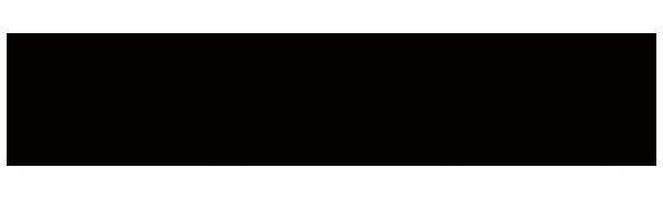 CYCPLUS 150 psi bandenpomp, elektrische compressor, luchtpomp met oplaadbare batterij