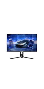 Westinghouse-Flat-Gaming-Monitor-WM27DX9019-27-inch-FHD-144hz-amd-freesync-flicker-free-thumb