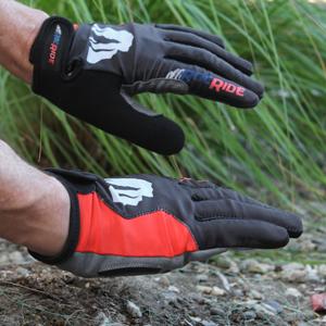 rocride gloves