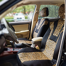 COOLBEBE seat covers