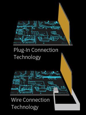 850 watt power supply