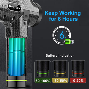 High-quality and Durable Battery