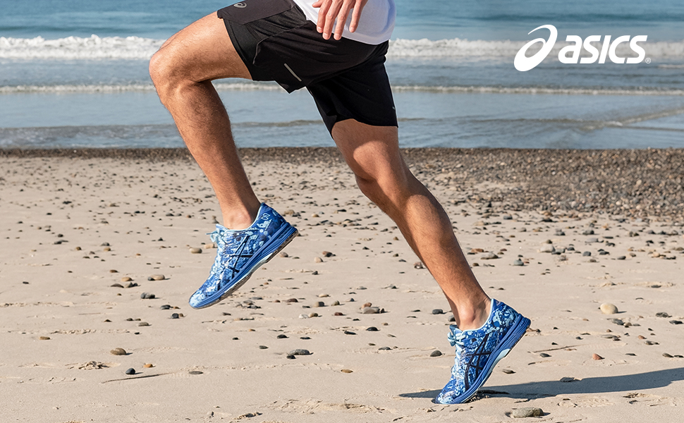 Amazon.com   ASICS Men's GEL-Noosa Tri 11 Running Shoe   Road Running