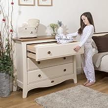 Boori's furniture is built to last
