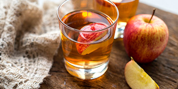 Great tasting apple cider vinegar gummies