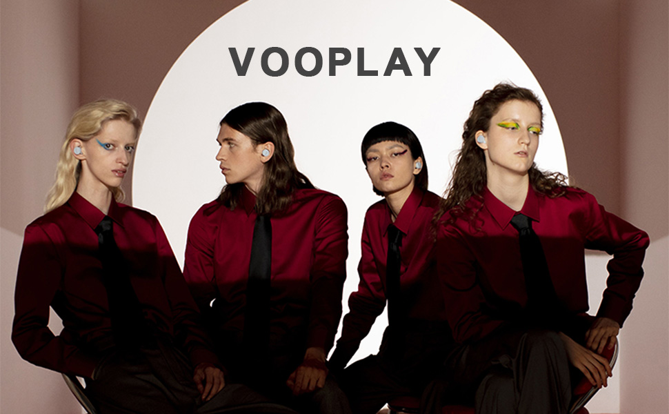 vooplay
