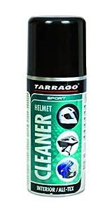 Tarrago   Sport Helmet Cleaner 100ml   Spray para Limpiar Cascos