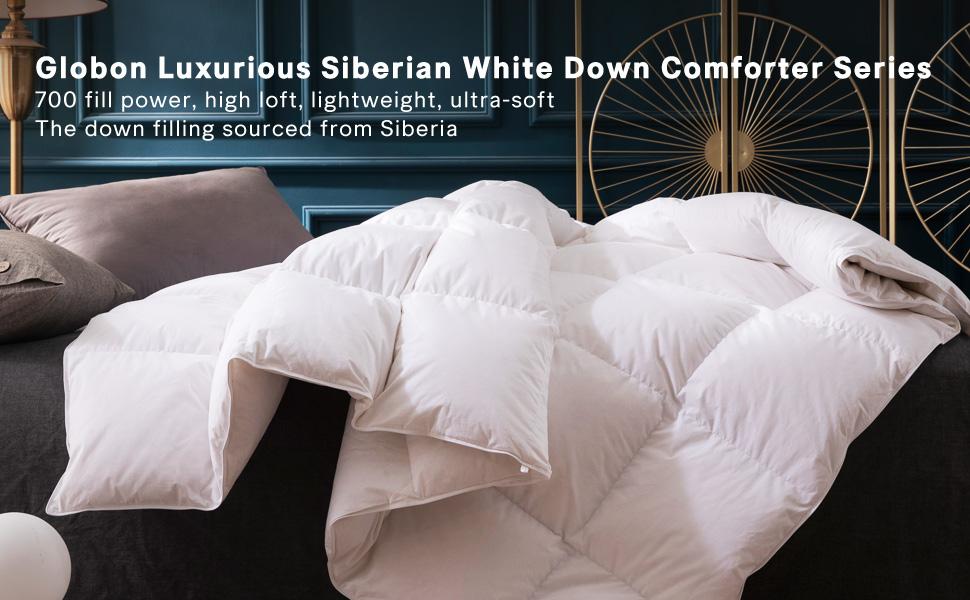 all season down comforter king size down duvet lightweight duvet insert