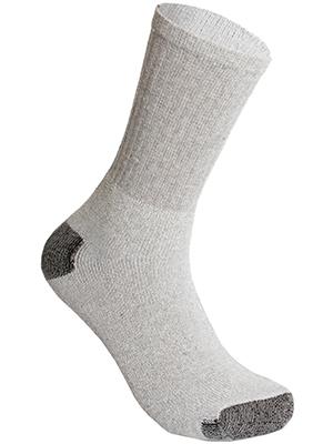 cotton socks for men and women