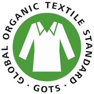 washable, reusable paper towels