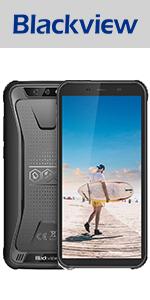 blackview bv5500 outdoor smartphone