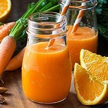 carrot juicer02