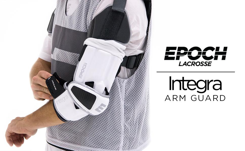 adult arm armguard armpad athletic boy defensive elbow elite epoc epoch epock extra forearm gaurd