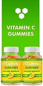 Vitаmin C Gummies