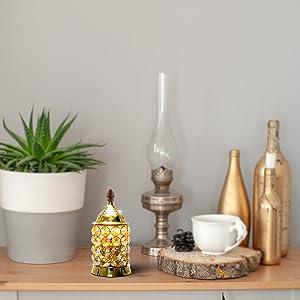lamplight farms oil lamp oil lamp burner oil lamp parts lamp oil for indoor use