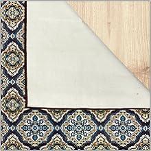 Rugs, carpets, premium quality