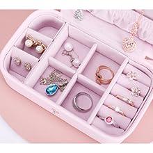 jewellery box for girls