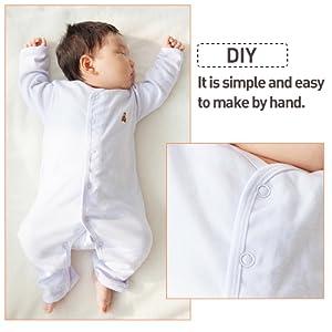 para el hogar abrazadera para colgar abrigos /útiles de terciopelo artificial GeKLok Juego de 20 pinzas para ropa resistente al viento antideslizante ecol/ógico