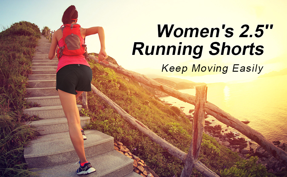 running shorts for women with pockets workout running shorts for women