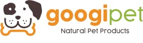 Glucosamine for Dogs - Dog Joint Supplement Support Dogs with Glucosamine Chondroitin, MSM, Turmeric