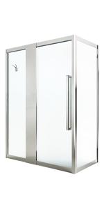 baby shower door