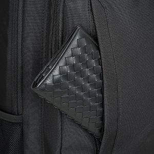 rtic backpack cooler